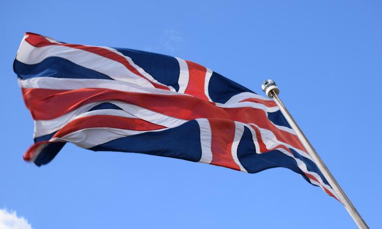 Wypadek przy pracy w Wielkiej Brytanii - co warto wiedzieć?