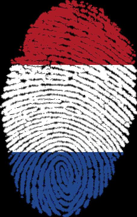 Jak zdobyć holenderskie obywatelstwo?