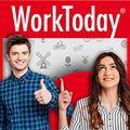 WorkToday International Recruitment