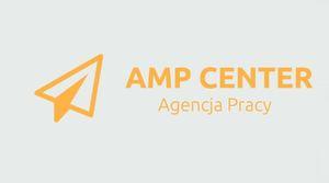 AMP Center