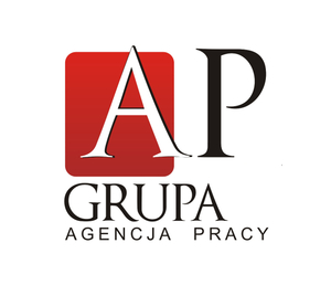 AP GRUPA (nr. KRAZ: 11282)