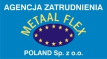 Metaal Flex Poland sp. z o.o.