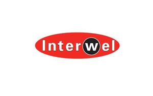 InterwelBV