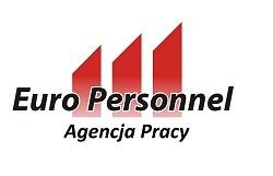 Euro Personnel Agencja Pracy Marta Rymut