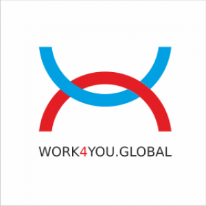 WORK4YOU GLOBAL Sp. z o.o.