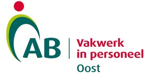 AB Oost
