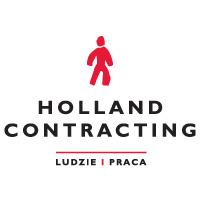HOLLAND CONTRACTING SP. Z O.O.