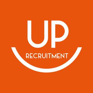 Up Recruitment Sp. z o.o.