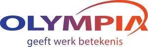 Olympia - Werk met betekenis