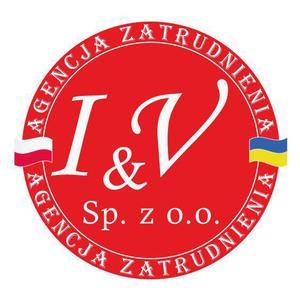 I&V Sp. z o.o.