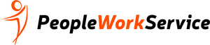 People Work Service
