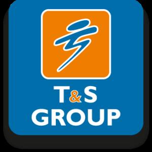 TNS GROUP